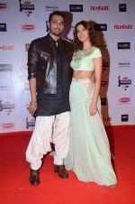 at Filmfare Awards 2016 on 15th Jan 2016 (612)_569b45ba0f0cd.JPG
