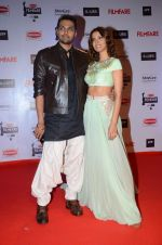 at Filmfare Awards 2016 on 15th Jan 2016 (622)_569b45bb3bbd1.JPG