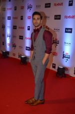 at Filmfare Awards 2016 on 15th Jan 2016 (626)_569b45bbf31d6.JPG