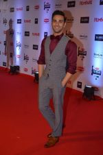 at Filmfare Awards 2016 on 15th Jan 2016 (631)_569b45bd6bdc0.JPG