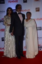at Filmfare Awards 2016 on 15th Jan 2016 (704)_569b45bedd39d.JPG