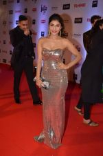 at Filmfare Awards 2016 on 15th Jan 2016 (755)_569b45c467f50.JPG