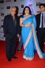at Filmfare Awards 2016 on 15th Jan 2016 (833)_569b45ca0d2ff.JPG
