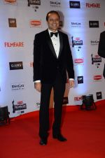 at Filmfare Awards 2016 on 15th Jan 2016 (535)_569b45a34a969.JPG