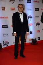 at Filmfare Awards 2016 on 15th Jan 2016 (541)_569b45a4891b3.JPG