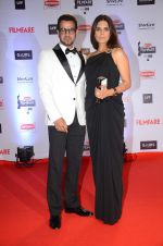 at Filmfare Awards 2016 on 15th Jan 2016 (548)_569b45a66abc7.JPG