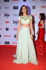 at Filmfare Awards 2016 on 15th Jan 2016 (572)_569b45af8508c.JPG