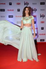 at Filmfare Awards 2016 on 15th Jan 2016 (597)_569b45b517fca.JPG