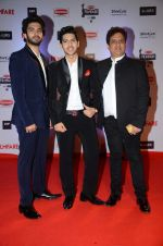 at Filmfare Awards 2016 on 15th Jan 2016 (608)_569b45b96be79.JPG
