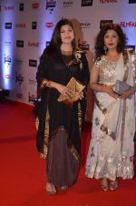at Filmfare Awards 2016 on 15th Jan 2016 (711)_569b45c058c83.JPG