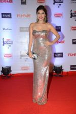 at Filmfare Awards 2016 on 15th Jan 2016 (728)_569b45c180df6.JPG