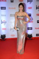 at Filmfare Awards 2016 on 15th Jan 2016 (733)_569b45c23c879.JPG