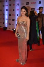at Filmfare Awards 2016 on 15th Jan 2016 (759)_569b45c51fd29.JPG