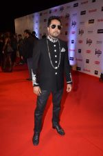 at Filmfare Awards 2016 on 15th Jan 2016 (814)_569b45c88349a.JPG