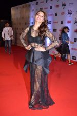at Filmfare Awards 2016 on 15th Jan 2016 (816)_569b45c940b6e.JPG