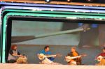 Amjad Ali Khan at NDTV Cleanathon on 17th Jan 2016 (51)_569c93d7becc2.JPG