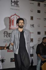 Ayushmann Khurrana at Khidkiyan festival final day on 17th Jan 2016 (24)_569c92e84c3a9.JPG