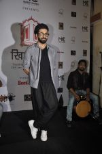 Ayushmann Khurrana at Khidkiyan festival final day on 17th Jan 2016 (25)_569c92e907fbb.JPG