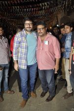 Goldie Behl, Tigmanshu Dhulia at Khidkiyan festival final day on 17th Jan 2016 (47)_569c9312dca3f.JPG