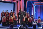 Mika Singh at NDTV Cleanathon on 17th Jan 2016