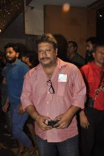Tigmanshu Dhulia at Khidkiyan festival final day on 17th Jan 2016 (33)_569c931419a1c.JPG