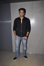 Abhijeet Sawant at Jugni screening on 18th Jan 2016 (16)_569de4ba15ee8.JPG