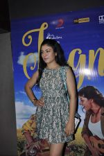 Aniruta Jha  at Jugni screening on 18th Jan 2016 (14)_569de4c773640.JPG