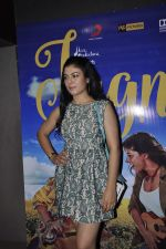 Aniruta Jha  at Jugni screening on 18th Jan 2016 (15)_569de4c81de12.JPG