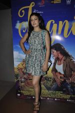Aniruta Jha  at Jugni screening on 18th Jan 2016 (17)_569de4c95b915.JPG