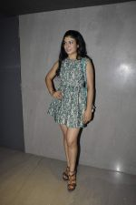 Aniruta Jha  at Jugni screening on 18th Jan 2016 (18)_569de4ca1134f.JPG