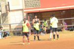 Arjun Kapoor snapped in action at soccer match on 18th Jan 2016 (17)_569ddf3e146cc.JPG