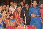 Hina Khan, Karan Mehra, Rajan Shahi at Rajan Shahi_s Yeh Ristha Kya Kehlata Hai completed 7 glorious years on 19th Jan 2016 (24)_569e0f78ae412.JPG