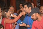 Hina Khan, Karan Mehra, Rajan Shahi at Rajan Shahi_s Yeh Ristha Kya Kehlata Hai completed 7 glorious years on 19th Jan 2016 (27)_569e0fc6e850e.JPG