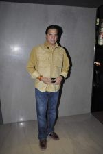 Lalit Pandit at Jugni screening on 18th Jan 2016 (5)_569de4ddd9cc7.JPG