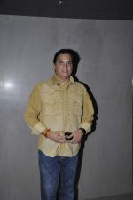Lalit Pandit at Jugni screening on 18th Jan 2016 (6)_569de4dec44e3.JPG