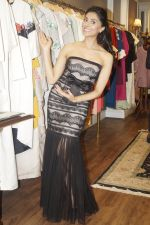 Pernia Qureshi launches Vineet Bahl_s collection on Pernia_s Pop Up Shop on 18th Jan 2016 (3)_569dda868575d.JPG