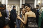 Pernia Qureshi launches Vineet Bahl