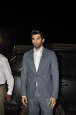 Aditya Roy Kapur at Umang police show on 19th Jan 2016 (568)_569f6582e9e6b.JPG