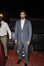 Aditya Roy Kapur at Umang police show on 19th Jan 2016 (570)_569f6584a8762.JPG