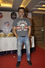 Anees Bazmee at book launch on 19th Jan 2016 (4)_569f60bc2d4bf.JPG