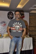 Anees Bazmee at book launch on 19th Jan 2016 (6)_569f60be1539c.JPG