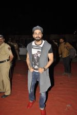 Ayushman Khurana at Umang police show on 19th Jan 2016 (228)_569f670b66f4e.JPG