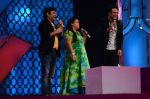 Bharti Singh at Umang police show on 19th Jan 2016