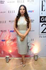 Bhumi Pednekar at Elle event on 19th Jan 2016