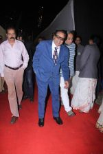 Dharmendra at Umang police show on 19th Jan 2016 (162)_569f67aa45bbc.JPG