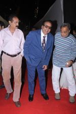 Dharmendra at Umang police show on 19th Jan 2016 (163)_569f67abcd07c.JPG