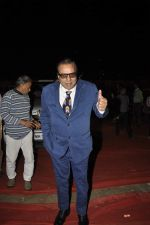 Dharmendra at Umang police show on 19th Jan 2016 (464)_569f67b2a8111.JPG