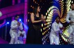 Huma Qureshi at Umang police show on 19th Jan 2016