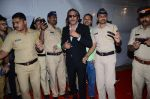 Jackie Shroff at Umang police show on 19th Jan 2016