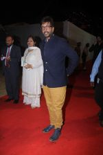 Javed Jaffrey at Umang police show on 19th Jan 2016 (241)_569f69921ffb1.JPG